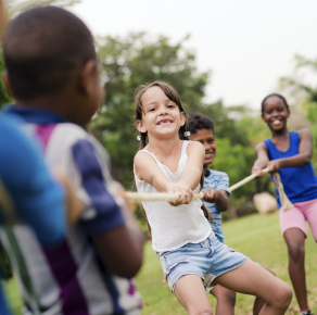 Children's health under the Trump administration