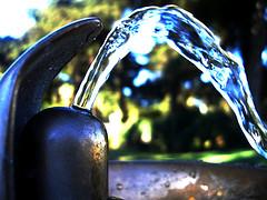 Water bubbler water spray.jpg