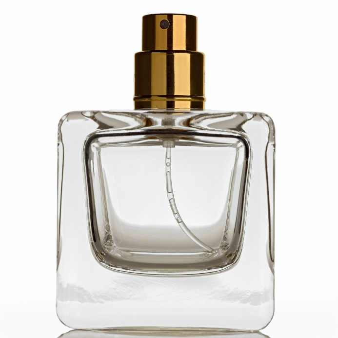 Expert Panel Confirms that Fragrance Ingredient Can Cause Cancer | EWG