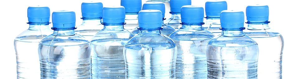 Summary | Is Your Bottled Water Worth It? | EWG