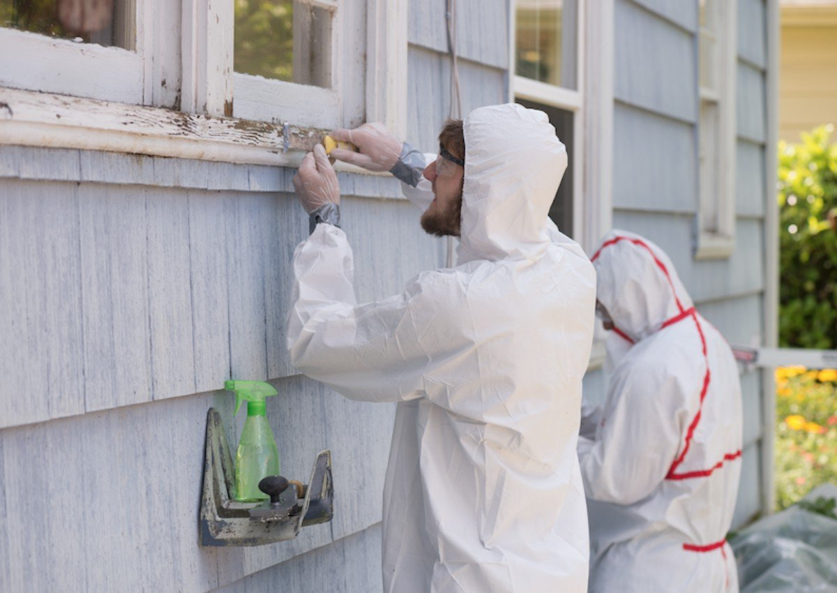 8f4e4dec5b Trump EPA To Leave Lethal Paint Stripper Chemical Legal for Workers ...