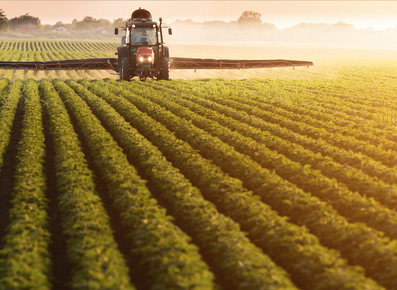 Moms Exposure To Monsanto Weed Killer >> More Than 100 000 Americans Urge Epa To Restrict Unnecessary Use Of