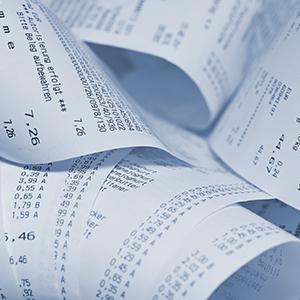 Bpa Coats Cash Register Receipts Ewg