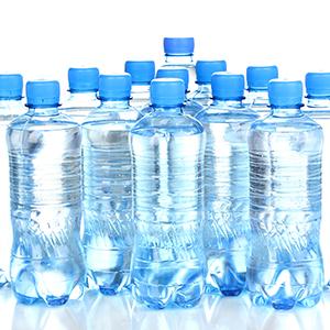 Is bottled water worth it essay