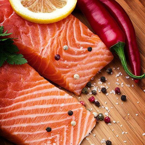 fda mercury in fish guidelines