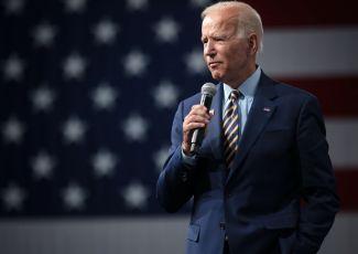 EWG: Biden budget proposal prioritizes environment, public health and clean energy
