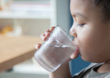 Mapping the PFAS Contamination Crisis: New Data Show 610 Sites in 43 States 2