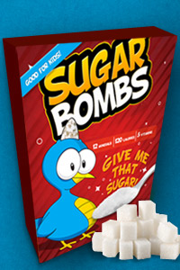 sugar_bombs_lisa.png