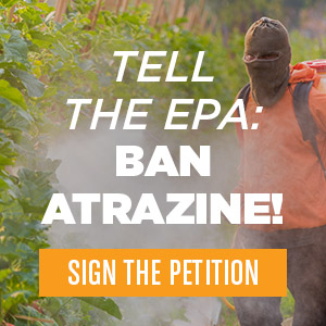 https://secure.ewg.org/p/dia/action3/common/public/?action_KEY=2221&tag=2016BlogAtrazine