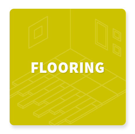 Avoiding common household asthma triggers ewg for Healthy flooring guide