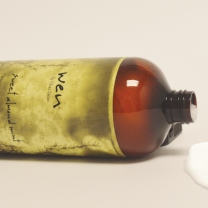 Wen bottle, click to read more