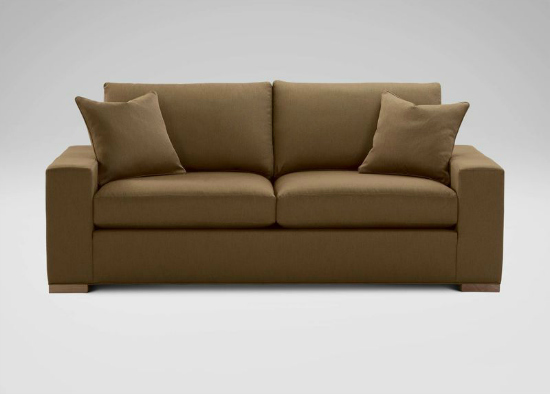 Ethan Allen Is One Of A Growing Number Of Furniture Companies Whose  Websites State That Their Products Are Made Without Added Flame Retardant  Chemicals.