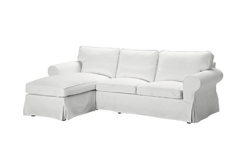 Sensational Five Couches Without Fire Retardants You Can Buy Right Now Ewg Creativecarmelina Interior Chair Design Creativecarmelinacom