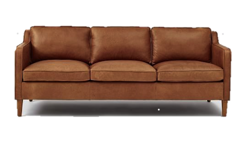 Non Toxic Sofas My Chemical Free House Non Toxic Furniture And Couches Thesofa
